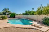 7591 Aster Drive - Photo 51