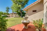 7591 Aster Drive - Photo 55