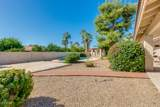 7591 Aster Drive - Photo 56