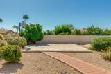7591 Aster Drive - Photo 57