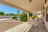 7591 Aster Drive - Photo 59