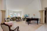 7591 Aster Drive - Photo 6