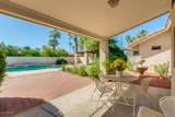 7591 Aster Drive - Photo 62