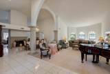 7591 Aster Drive - Photo 8