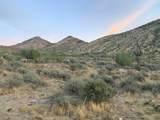 10475 Pinnacle Peak Road - Photo 10