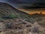 10475 Pinnacle Peak Road - Photo 7