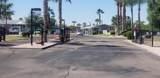 2000 Apache Road - Photo 16