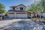 2111 Desert Lane - Photo 2