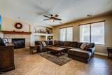 2111 Desert Lane - Photo 37