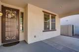 2111 Desert Lane - Photo 4