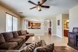 2111 Desert Lane - Photo 40