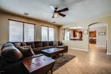2111 Desert Lane - Photo 41