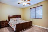 2111 Desert Lane - Photo 43