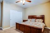 2111 Desert Lane - Photo 44