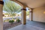 2111 Desert Lane - Photo 5