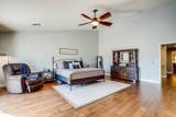 2111 Desert Lane - Photo 50