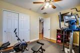 2111 Desert Lane - Photo 58