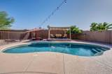 2111 Desert Lane - Photo 7