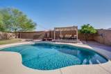 2111 Desert Lane - Photo 77