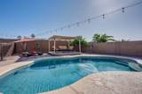 2111 Desert Lane - Photo 78