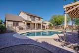 2111 Desert Lane - Photo 79