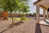 2111 Desert Lane - Photo 81