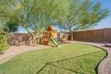 2111 Desert Lane - Photo 82