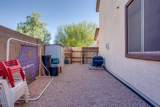 2111 Desert Lane - Photo 86