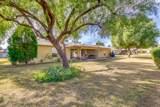 4798 Hopi Street - Photo 32