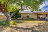 4798 Hopi Street - Photo 33