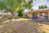 4798 Hopi Street - Photo 34