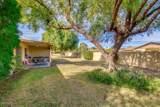 4798 Hopi Street - Photo 35