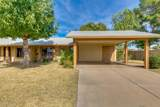 4798 Hopi Street - Photo 5
