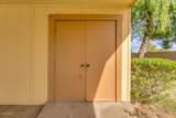 4798 Hopi Street - Photo 8