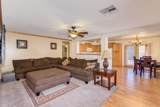 11559 Schleifer Drive - Photo 4