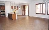 6321 Montebello Way - Photo 3