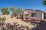 28336 Desert Native Street - Photo 37