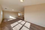16438 172ND Lane - Photo 32