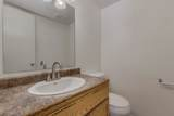 4615 39TH Avenue - Photo 13
