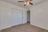 4615 39TH Avenue - Photo 17