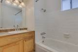 4615 39TH Avenue - Photo 18
