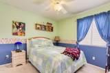 3891 Vaughn Avenue - Photo 23