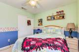 3891 Vaughn Avenue - Photo 24