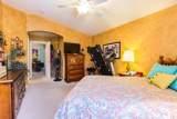 3891 Vaughn Avenue - Photo 29