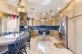 3891 Vaughn Avenue - Photo 7