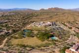 1510 Horsetail Trail - Photo 70