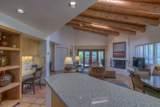 9116 Clubhouse Court - Photo 13