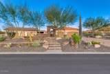 11189 Quinn Drive - Photo 5