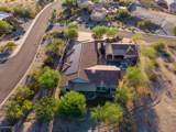 11189 Quinn Drive - Photo 74
