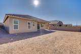 23850 166TH Lane - Photo 45